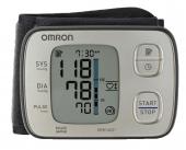Máy đo huyết áp HEM 6221