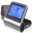 Máy đo huyết áp bắp tay 2 in 1 Medisana Cardio