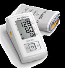 Máy đo huyết áp Microlife BP A3 Basic