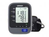 Máy đo huyết áp HEM 7320