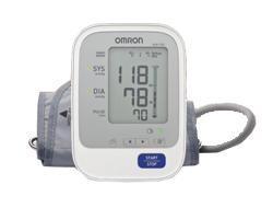 Máy đo huyết áp HEM 7322