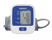 Máy đo huyết áp HEM 8712