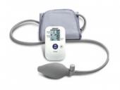 máy đo huyết áp bán tự động OMRON HEM 4030