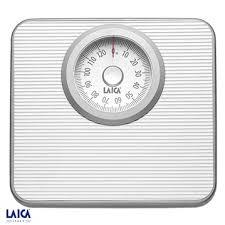 cân cơ học Laica PS2007