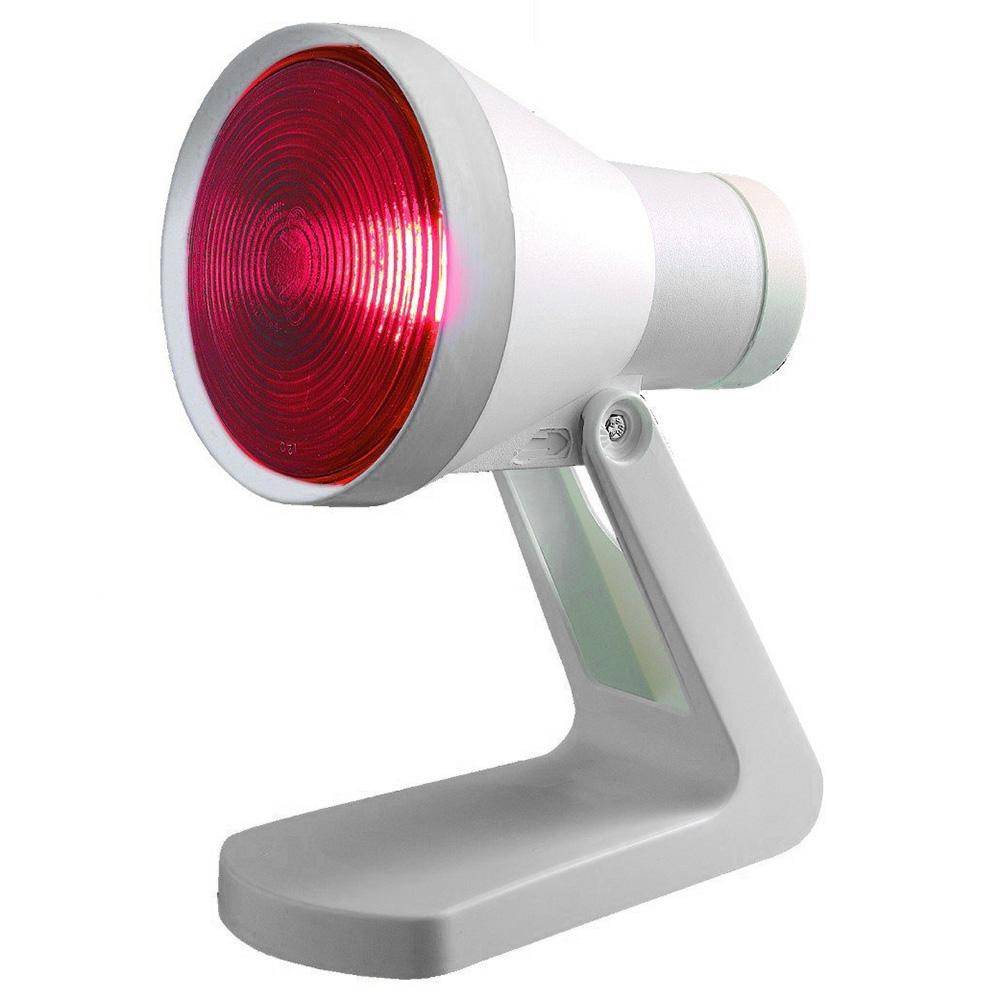 Đèn Hồng Ngoại Efbe-Schott SC IR-812hân đèn hồng ngoại thành nhân