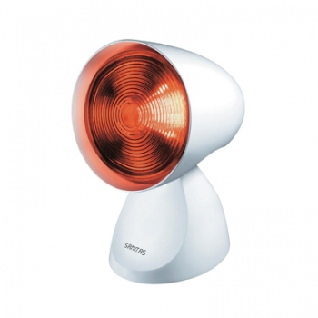 Đèn hồng ngoại trị liệu Sanitas SIL16 150W