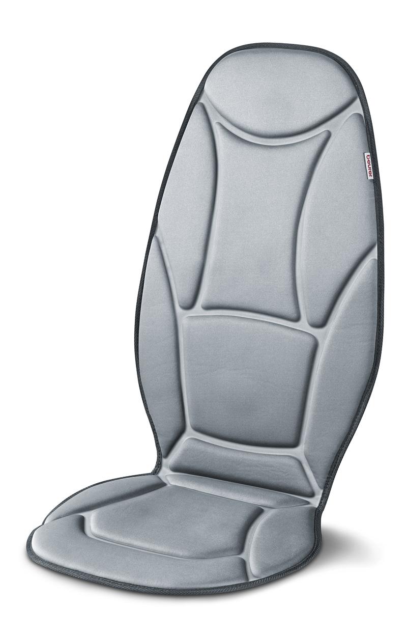 Ghế massage dành cho ô tô Beurer MG155
