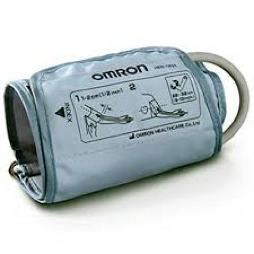 Vòng bit máy đo huyết áp bắp tay OMRON