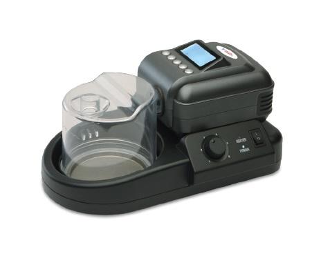 Máy giúp thở, trợ thở CPAP liên tục thở áp lực dương AirLife CP-03