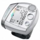 Máy đo huyết áp cổ tay điện tử Medisana HGV