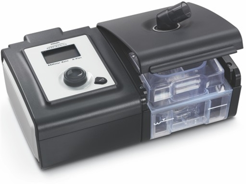 Máy trợ thở Philips AUTO CPAP - REMSTAR