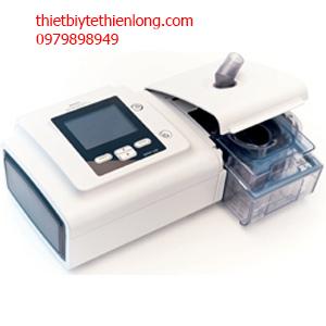Máy trợ thở Philips Respironics BiPAP A40