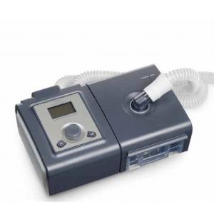Máy trợ thở Philips Respironics BiPAP AVAPS