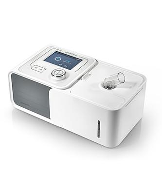 Máy trợ thở CPAP YH360-Yuwell