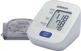 Máy đo huyết áp HEM 7120
