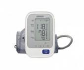 Máy đo huyết áp HEM 7121